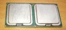 Intel Xeon E5310 SL9XR