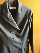 Cappotto da donna DOLCE & GABBANA