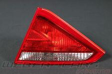 Audi A5 8T 1x Rückleuchte Rücklicht R rechts innen hinten 8T0945094 Normalausf.