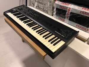 Access Virus KC Keyboard Synthesizer
