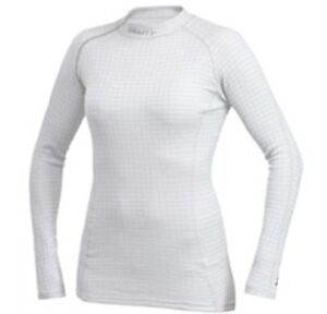 Craft Women's Pro Zero Extreme Long Sleeve - 2015