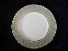 Vintage Original Side Plate Royal Doulton Porcelain & China
