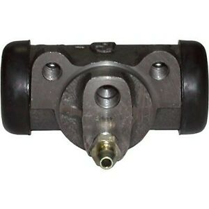134.35300 Centric Wheel Cylinder Rear New for Mercedes 190 220 Mercedes-Benz
