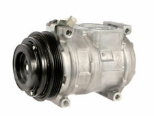 For 1995-1997 Jaguar XJ6 A/C Compressor 61324XW 1996
