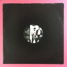 Pet Shop Boys - West End Girls (Dance Mix) - A Man Could Get Arrested, 12R-6115