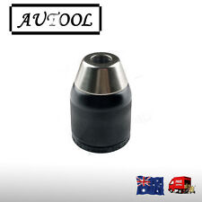Jacobs Metal Single Sleeve DRILL CHUCK 13MM For  Bosch GMC HITACHI AEG AU seller