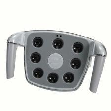 26w Coxo Dental Led Oral Light Induction Lamp Led Azs For Dental Unit Chair Usa