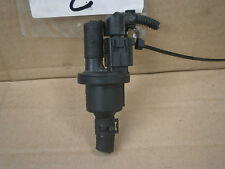 VW VOLKSWAGEN FOX 2008 1.2 AIR VACUUM VALVE VALEO