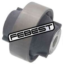NAB-134 Genuine Febest Rear Arm Bushing Front Arm 54500-AX000