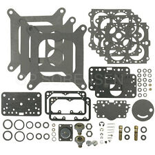 Carburetor Repair Kit GP SORENSEN 96-171B