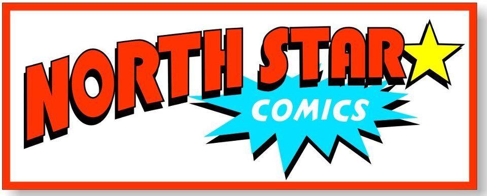 North Star Comics