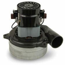 Ametek Motor Nr. 116355-00 Para Elek-Trends Et 1350 Original