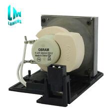 100%new Original BL-FP230D SP.8EG01GC01 for OPTOMA HD20 HD20-LV HD200X Lamp bulb
