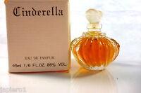 Cinderella Fortune Duck EDP Miniatur 5 ml Eau de Parfum