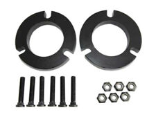 """Toyota Tacoma 1"""" Leveling Kit (1/2"""" Spacer) 1996 - 2017 2wd/4wd 6-LUG ONLY"""
