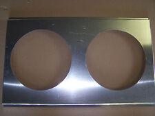 v-8 v 8 s10 aluminum v8 conversion  shroud