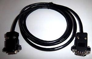 APC SMART UPS 750 VA DATA SERIAL CABLE