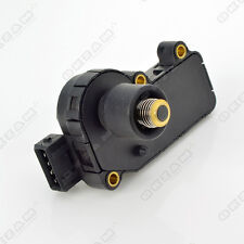 IDLE AIR SUPPLY CONTROL VALVE FOR CITROEN PEUGEOT RENAULT 1.0-1.8  / 7701035321