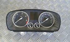 Compteur de vitesse - RENAULT Laguna III (3) 1.5 DCI - Réf : 250450036R