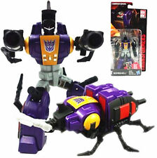 "Transformers Generations Combiner Wars Legends Class Bombshell 3"" New in Box"