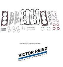 For Saab 9-5 3.0L V6 1999-2000 Head Gasket Set VICTOR REINZ 15 0902 991