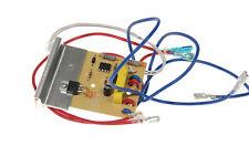 Ariete scheda elettronica alimentazione PCB aspirapolvere Jet force 2200 2791