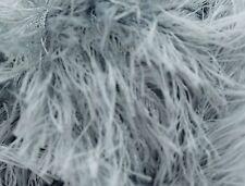 4 X Balls of Stylecraft Eskimo Double Knitting Wool Yarn Silver Shade 5007 DK