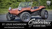 New listing  1970 Volkswagen Dune Buggy
