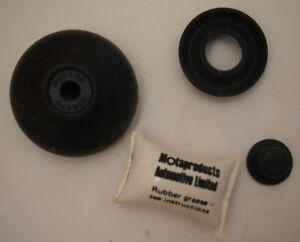 Consul Zephyr Zodiac Mk. II Clutch Slave Cylinder Repair Kit Moprod M2033 NOS