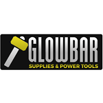 Glowbar Supplies and Powertools