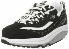 Skechers Plus Size Trainers for Women