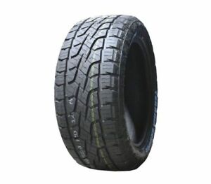 BRAND NEW 265/70/17 A/T TYRES  IN MELBOURNE Monsta