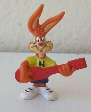 eléphant disney figurine publicitaire kodak