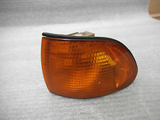 BMW 318i 318is 323i 325i 325is 328i M3 M3 3.2 E36 Right Side Turn Indicator OEM