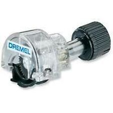 NEW DREMEL TOOL 670 MINI SAW WITH BLADE ATTACHMENT SALE