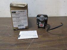 Dayton Fan & Blower C-Frame Motor 4M070D 1/150 HP 3000 RPM 120V CWSE NEW