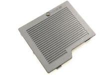 HP Compaq 6715b WiFi & Memory Cover 6070B0153501