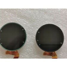 LCD Display Touch Screen Watch for Garmin Forerunner735 GPS Watch Replacement