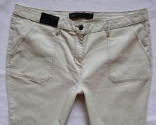Plus Size Capri, Cropped NEXT Jeans for Women