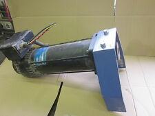Elektromotor Permanent Magnetmotor Servo Motor CNC