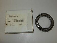 New OEM 2009-2012 VW Routan Automatic Transmission Axial Thrust Roll Bearing