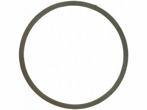 For 1968-1974 Dodge M300 Air Cleaner Mounting Gasket Felpro 14277KD 1969 1970
