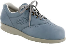 SAS Shoes Women's Free Time Denim Blue 8 Narrow FREE SHIPPING Brand New In Box