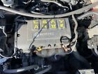 CORSA D ASTRA J 1.4L PETROL A14XER ENGINE 84K MILES WITH WARRANTY