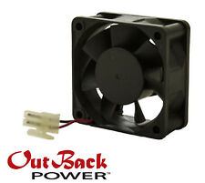 OUTBACK FX/FXR/GS INVERTER REPLACEMENT FAN