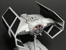 *LIGHTING KIT ONLY* for Bandai Star Wars Imperial Tie Advanced x1 1/72