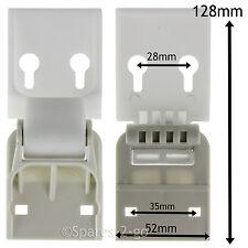 NORFROST Counterbalance Chest Freezer Door Hinges C4BEW C4CBW C4CFW C4DE C4EF
