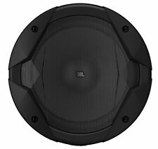 JBL Component Car Speakers