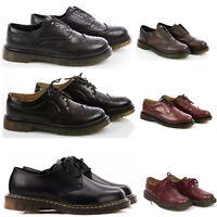 Scarpe Sneakers Uomo Donna Pelle PU Moda Passeggio Stivali Stivaletti  s99sx