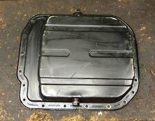 Mazda RX8 Renesis Series 1 S1 Oil Pan